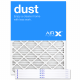 30x36x1 AIRx DUST Air Filter - MERV 8