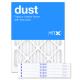 15x20x1 AIRx DUST Air Filter - MERV 8