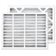 Replacement for ReservePro # 4352 Air Filter - 16x25