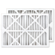 Replacement Goodman / Amana Air Cleaner Filter 16x22