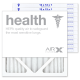 12x12x1 AIRx HEALTH Air Filter - MERV 13