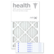 12x20x1 AIRx HEALTH Air Filter - MERV 13