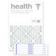 14x20x1 AIRx HEALTH Air Filter - MERV 13