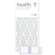 14x30x1 AIRx HEALTH Air Filter - MERV 13