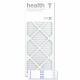 14x36x1 AIRx HEALTH Air Filter - MERV 13