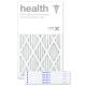 15x25x1 AIRx HEALTH Air Filter - MERV 13