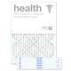 16x22x1 AIRx HEALTH Air Filter - MERV 13
