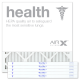18x18x1 AIRx HEALTH Air Filter - MERV 13