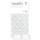 18x36x1 AIRx HEALTH Air Filter - MERV 13