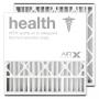 20x20x5 AIRx HEALTH Air Bear 255649-103 Replacement Air Filter  - MERV 13