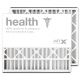 20x25x5 AIRx HEALTH Ultravation 91-006 Replacement Air Filter - MERV 13
