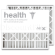 20x25x5 AIRx HEALTH Skuttle 000-0448-002 Replacement Air Filter - MERV 13