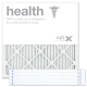 21x21x1 AIRx HEALTH Air Filter - MERV 13