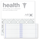 24x24x1 AIRx HEALTH Air Filter - MERV 13