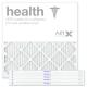 24x24x1 AIRx HEALTH Air Filter - MERV 13