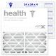 24x24x4 AIRx HEALTH Air Filter - MERV 13