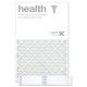 24x36x1 AIRx HEALTH Air Filter - MERV 13
