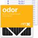 12x12x1 AIRx ODOR Air Filter - Carbon
