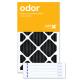 12x18x1 AIRx ODOR Air Filter - CARBON
