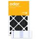 12x20x1 AIRx ODOR Air Filter - Carbon