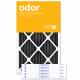 13x21.5x1 AIRx ODOR Air Filter - CARBON