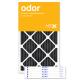 14x24x1 AIRx ODOR Air FIlter - MERV 8 Carbon