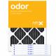 15x20x1 AIRx ODOR Air Filter - CARBON