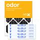 16x20x2 AIRx ODOR Air Filter - Carbon