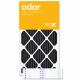 16x30x1 AIRx ODOR Air Filter - CARBON
