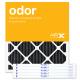 18x20x1 AIRx ODOR Air Filter - Carbon MERV 8