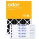 18x24x2 AIRx ODOR Air Filter - Carbon