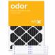 18x25x1 AIRx ODOR Air Filter - CARBON