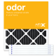 20x22x1 AIRx ODOR Air Filter - CARBON