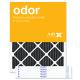 20x25x1 AIRx ODOR Air Filter - Carbon