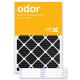 20x30x1 AIRx ODOR Air Filter - Carbon