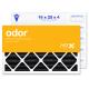 18x24x4 AIRx ODOR Air Filter - CARBON