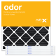 25x25x1 AIRx ODOR Air Filter - Carbon