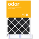 30x36x1 AIRx ODOR Air Filter - CARBON