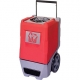 Phoenix R175 LGR Dehumidifier (4026300)