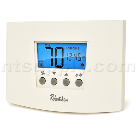 Product together with 205164444 moreover Pros And Cons Baseboard Heaters in addition Product besides Product. on baseboard heat thermostat internet