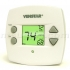 Venstar 1 Day Programmable MultiStage Thermostat - T1010