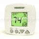 Venstar Programmable MultiStage Thermostat - T1050