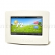 Venstar T5800 ColorTouch Touchscreen Thermostat