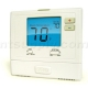 Pro1IAQ Model T701 1 Heat / 1 Cool Non-Programmable Thermostat