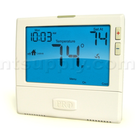 white rodgers thermostat 1f78 5 2 day program manual