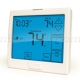 Pro1IAQ Model T925 Touchscreen Programmable Heat Pump Thermostat
