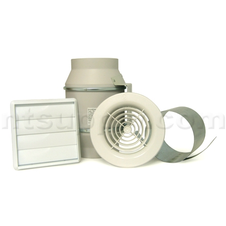 Inline Bathroom Exhaust Fan 28 Images Inline Bathroom