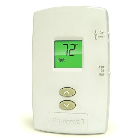 Honeywell pro 3000 thermostat wiring diagram on honeywell pro 3000 thermostat wiring diagram #12 on honeywell pro 3000 home depot on Honeywell Thermostat RTH3100C Wiring-Diagram on Trane Thermostat Wiring Color Code on honeywell pro 3000 thermostat wiring diagram #12