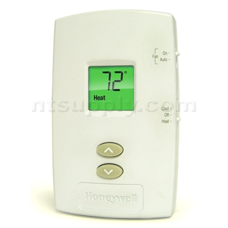 Honeywell Pro 1000 Airea Condicionado