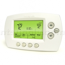 buy honeywell th6320r1004 programmable wireless thermostat